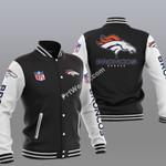 Denver Broncos 2DA1028