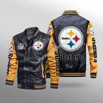 Pittsburgh Steelers 2DA2725