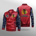 Chicago Blackhawks 2DB0706