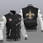 New Orleans Saints 2DA2228