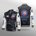 Chicago Cubs 2DD0504