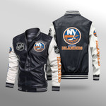 New York Islanders 2DB1906