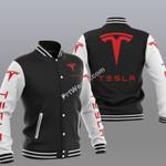 Tesla 2DG4811