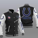 Indianapolis Colts 2DA1428