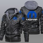 Mopar 2DG1810