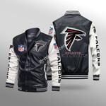 Atlanta Falcons 2DA0225