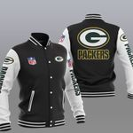 Green Bay Packers 2DA1228