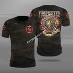 Firefighter AS0104