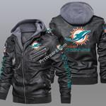 Miami Dolphins 2DA1929