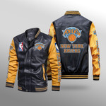 New York Knicks 2DE2004