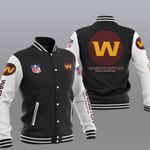 Washington Football Team 2DA3228