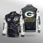 Green Bay Packers 2DA1225