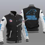 Carolina Panthers 2DA0528