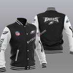 Philadelphia Eagles 2DA2628