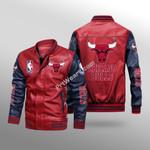 Chicago Bulls 2DE0504