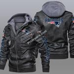 New England Patriots 2DA2129