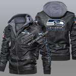 Seattle Seahawks 2DA2929