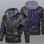 New York Giants 2DA2329
