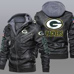 Green Bay Packers 2DA1229