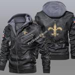 New Orleans Saints 2DA2229