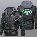 New York Jets 2DA2429