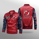 New Jersey Devils 2DB1806