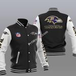 Baltimore Ravens 2DA0328