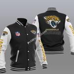 Jacksonville Jaguars 2DA1528