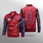 Los Angeles Angels 2DD1304