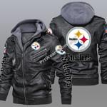 Pittsburgh Steelers 2DA2729