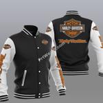 Harley Davidson 2DG3311