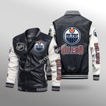 Edmonton Oilers 2DB1206
