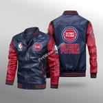 Detroit Pistons 2DE0904