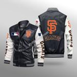 San Francisco Giants 2DD2404