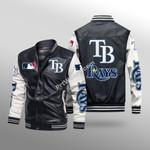 Tampa Bay Rays 2DD2704