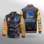 Golden State Warriors 2DE1004