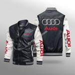 Audi 2DG0312