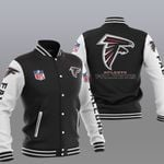 Atlanta Falcons 2DA0228