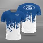 Ford FFSF1103