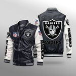 Oakland Raiders 2DA2525