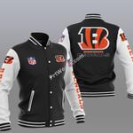 Cincinnati Bengals 2DA0728