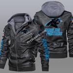 Carolina Panthers 2DA0529