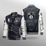 Brooklyn Nets 2DE0304