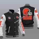 Cleveland Browns 2DA0828