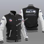 Seattle Seahawks 2DA2928