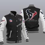 Houston Texans 2DA1328