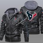 Houston Texans 2DA1329