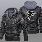 Atlanta Falcons 2DA0229