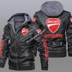 Ducati 2DG2610