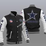 Dallas Cowboys 2DA0928